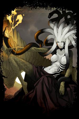 File:Pic-Medusa.jpg