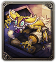 File:Pic-Gremlin Small.png