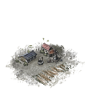 File:Icon town 01 destroyed.png