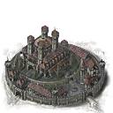 File:Icon town 08 destroyed.png