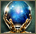 File:Shop items gold orb.jpg