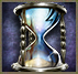 File:Shop items silver hourglass.jpg