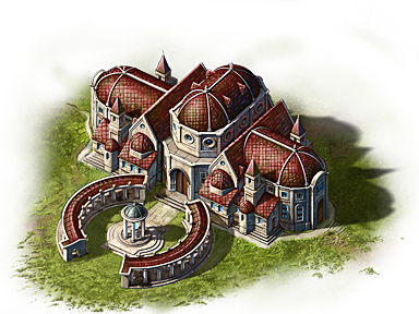 File:Building palace level 04.png