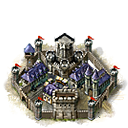 Icon town military 04