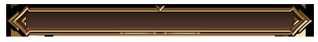 File:Bgr playertitle 01.png
