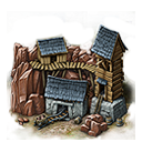 File:Ore mine new.png