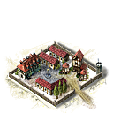 File:Icon town 04.png