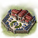 File:Icon town palace 01.png