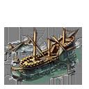 File:Npccamp sea inactive.png