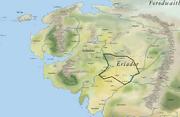Mindornathmap
