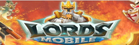 Lords Mobile Italia Wiki