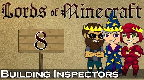 File:BuildingInspectors8.png