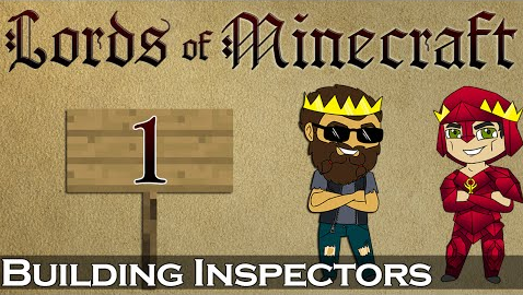File:BuildingInspectors1.png