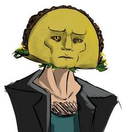 Tacodude