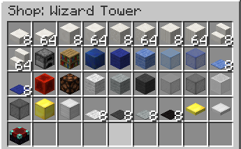File:Lords wizardtower.png