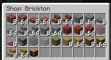 File:Lords-brickton.png