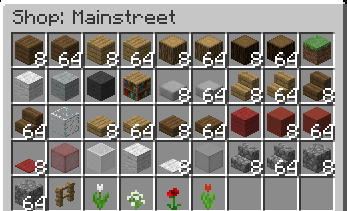 File:Lords mainstreet.png