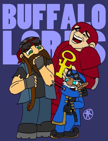 File:BuffaloLords.png