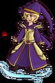 WizardSquireTanya.png
