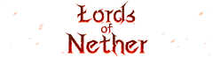 Lords of Nether Wikia