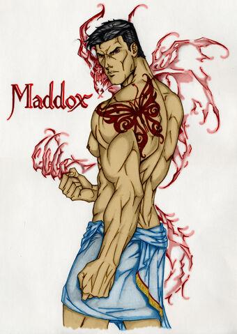File:Maddox - Vishious.jpg