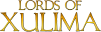 Lords of Xulima Wiki