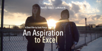 An Aspiration to Excel