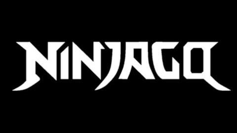 Ninjago - Official Film Trailer 1 - June 20