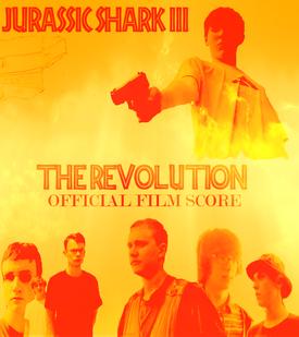 JS3 score