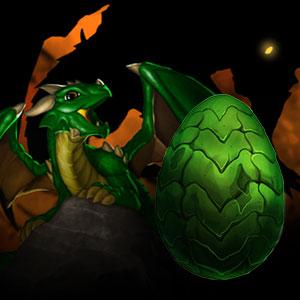 File:Aqdragon-egg-green.jpg