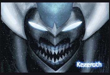 Kezeroth Image