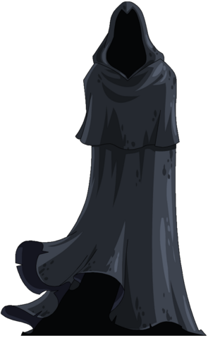 File:Mysterious Stranger.png