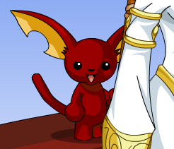 File:Twilly (DragonFable).png