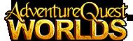 File:Browser-games-aqw.png
