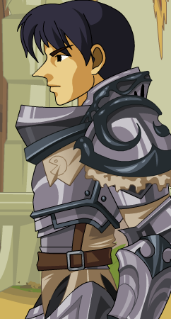 File:Sir Ano 2.png