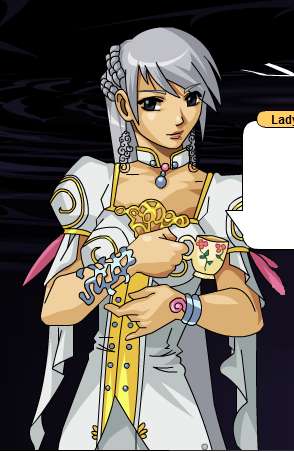 File:Storm lady.png