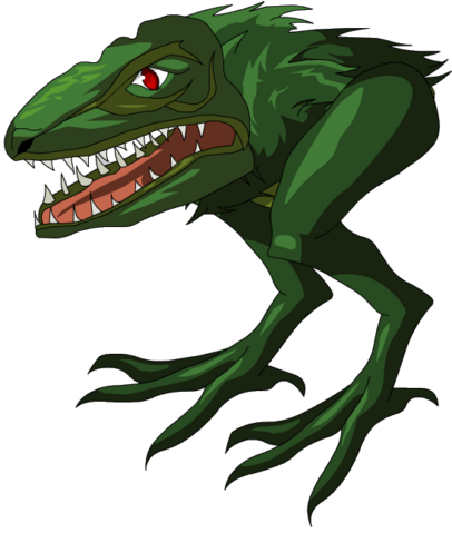 File:Frogzard.png