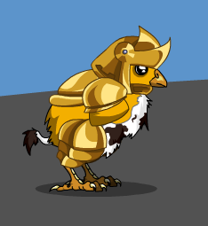 File:ArmoredChickcalf.png