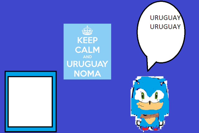 File:SONIC ALENTANDO URUGUAY.png