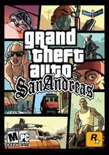 File:GTA SAN.jpg