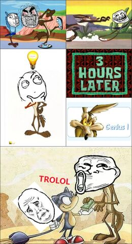 File:CC 866173 trollface al fin.jpg