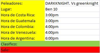 File:Tercera batalla del torneo.png