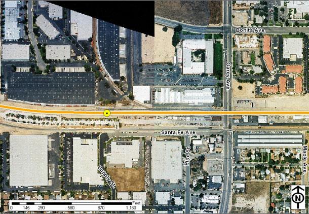 File:Pomona aerial Figure 4 11.jpg