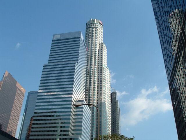 File:US Bank Tower-Figueroa.jpg