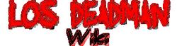 Wiki Los Deadman