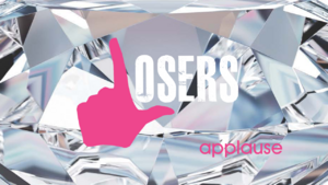 Losers - 1x03 - Applause