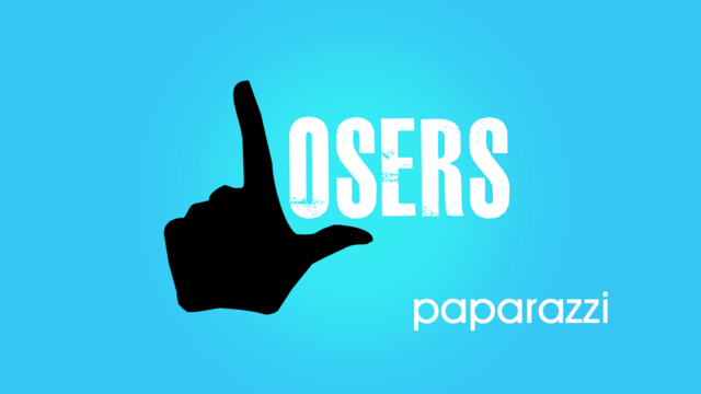 File:Losers - 1x01 - Paparazzi.png