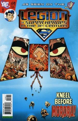 File:300px-Legion of Super-Heroes in the 31st Century Vol 1 18.jpg