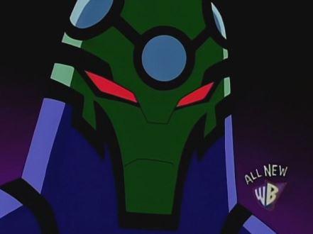 File:Brainiac (LSHAU).JPG