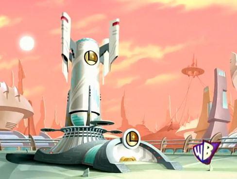 File:Legion Headquarters.jpg